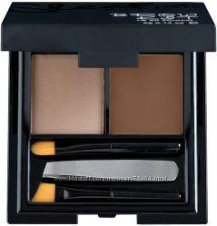 Набор для бровей Sleek Brow kit