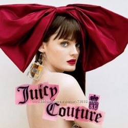 Juicy Couture ��� 5 �� ���� ����� � ��� ���� - �������� �� �������.