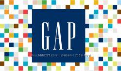 Gap и OldNavy -35 от цены, фри шип. Дешевая доставка авиа и море