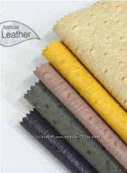 Ткани и товары для рукоделия из Кореи