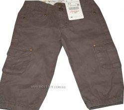 Распродажда Брендовые брючки, джинсы Guess, Zara kids