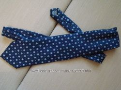 галстуки Frandy и Next