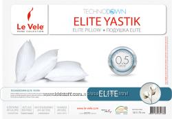 Одеяла и подушки Le vele на любой вкус Турция - есть все по приятным ценам