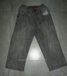 джинсы  NEXT
