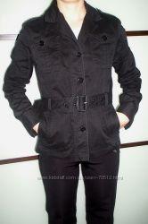Куртка парка Etam