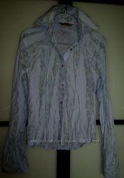 Модные рубашки