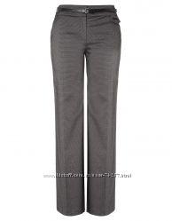 Шикарные Строгие брюки. Англия