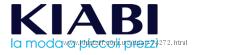 KIABI-отличное итальянское качество СКИДКИ -70