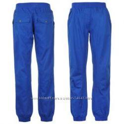 Стильные брюки-джинсы Lee Cooper