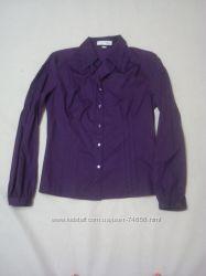 Блузки Umaxx. Распродажа.