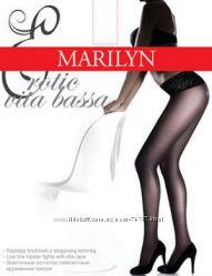Сексуальные колготки MARILYN