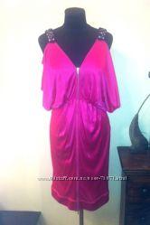 Шикарное платье BGN новое