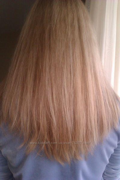 Парикмахерские услуги мелирование, покраски, стрижки, биозавивки волос.