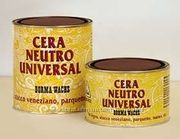 ���� ��� ������������ ����������, ������� � ������� Cera Neutro Universal