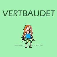 Vertbaudet новая весенняя коллекция франц вещи для деток