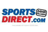 ��� 0 ��� ���� Sportsdirect ������ � �������
