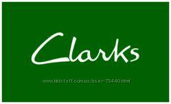 Clarks та clarksoutlet sale  Англия мгновенный выкуп