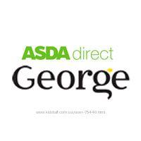 George без комісії,  доставка швидко та надійно