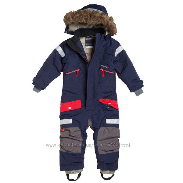 Зима заказ Didriksons Columbia обувь Sorel сайты Великобритании