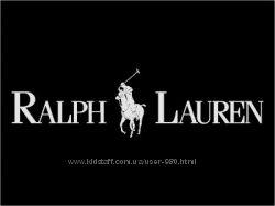 Ralphlauren. com ��� -25