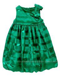 Нарядные платья  для Ваших принцесс
