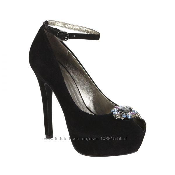 Стильне взуття з Америки fcdcfd7d31060