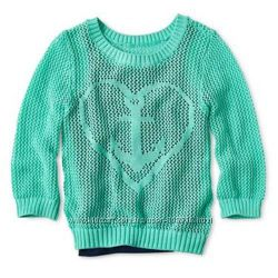 Стильний светер