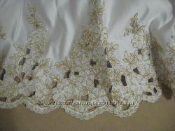 Свадебное платье бу в отличном состоянии и с отличной энергетикой