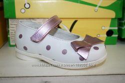 Модная качественная и доступная обувь от ТМ ШагоВита Беларусь коллекция2014
