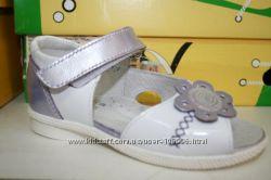 Полная распродажа летней обуви 2013-2014 годов от ТМ ШагоВита очень дешево