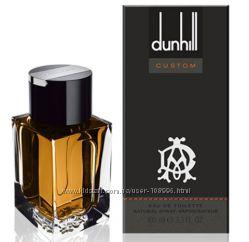 ALFRED DUNHILL custom оригинал
