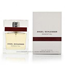 ANGEL SCHLESSER essential оригинал