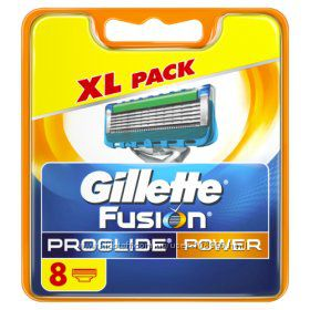 Proglide Power Xl упаковка