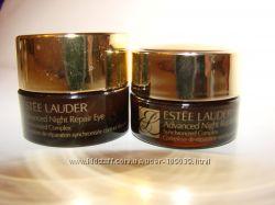 Estee Lauder для кожи вокруг глаз  Advanced Night Repair Eye