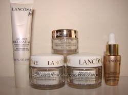 Восстанавливающие крема для зрелой кожи  Absolue Premium Bx-
