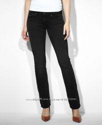 Levis, оригинальный из Америки, джинсы.
