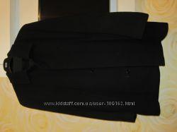 мужское пальто Hugo Boss оригинал