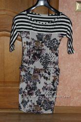 платье Justor С-ка