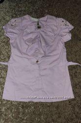 рубашка-блуза Justor С-ка