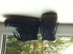 Ботинки UFO, 13см