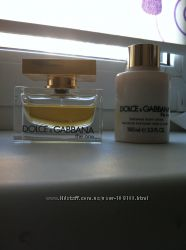 Мои D&G, Givanchy, Lalique