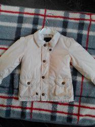 Стильная куртка плащ на 18м. RALPH LAUREN
