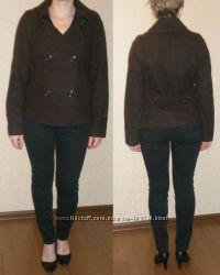 Пальто H&M, размер 36