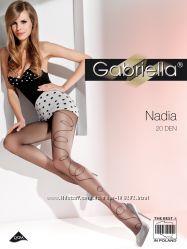 Распродажа польских колгот Gabriella, Marilyn. Очень низкие цены