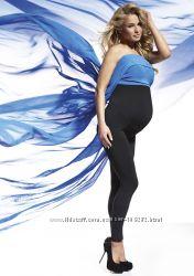 Леггинсы для беременных  Bas Bleu -Польша.