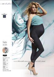 Леггинсы для беременных Bas Bleu -Польша. 2-S. Полная распродажа склада.
