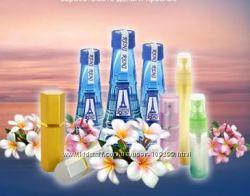 Наливная парфюмерия Reni качество высокое