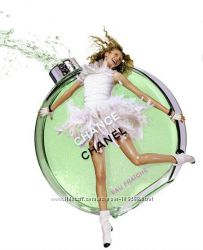 Духи-100процентный масляный парфюмерный концентрат, попробуйте-не пожалеет