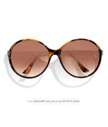 Новые Очки солнцезащитные от H&M новая коллекция