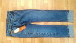 джинсы Killah оригинал, 29 размер, на об 94-98см  плотный коттон